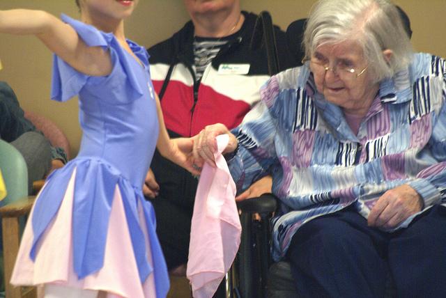 verpleegzorg thuis ouderen VPT